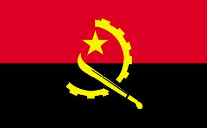 flag-angola
