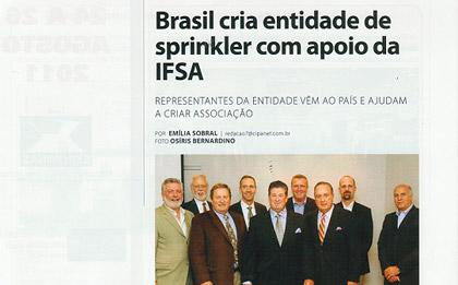 Novidades-da-IFSA-Skop-Revista-Incêndio-Dezembro-2010