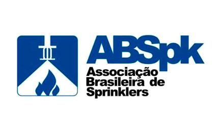abspk