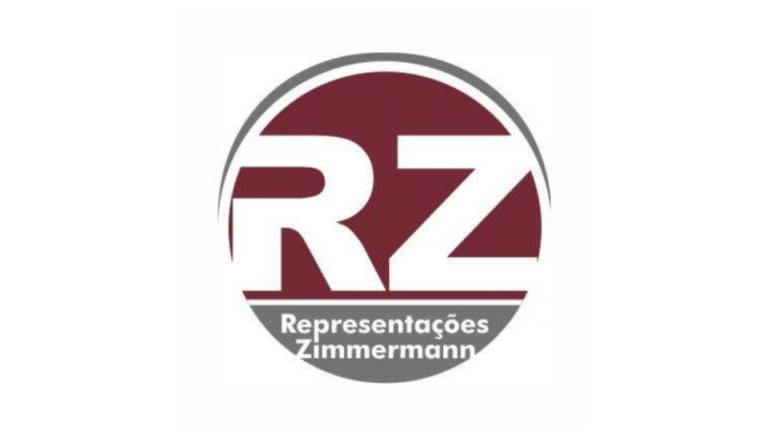 Representações Zimmermann