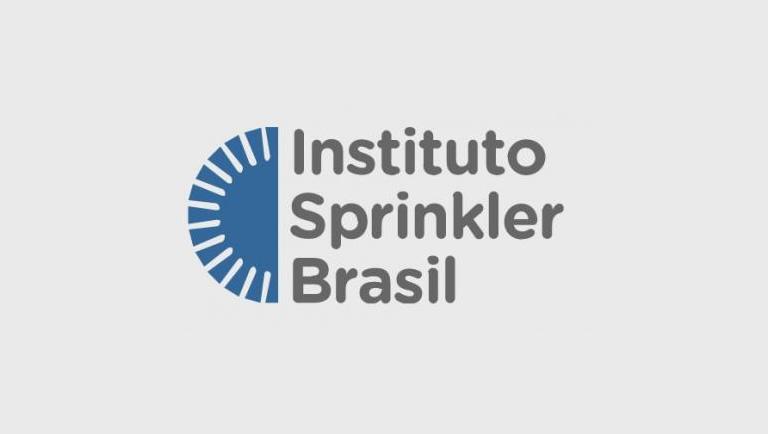 Brasil atualiza normas que tratam do uso de sprinklers