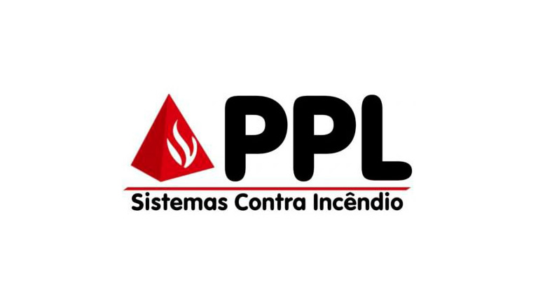 PPL Sistemas contra incêndio