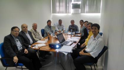Skop convidada a participar do Comitê de Imparcialidade da ABNT