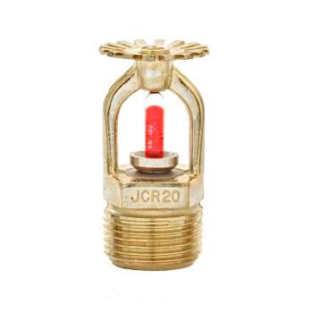 JCR Resposta Padrão Pendente 20mm