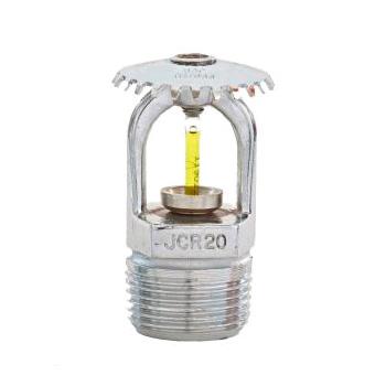 JCR Resposta Rápida Para Cima 20mm