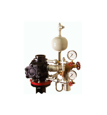 B-417-&-407_Model-E-Alarm-Check-Valve-with-E3-Trim