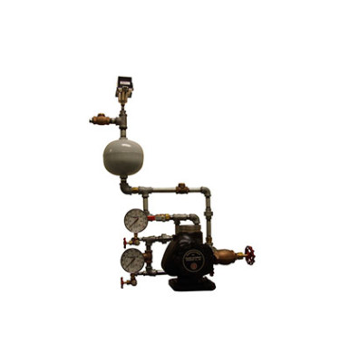 B-418-&-408_Model-E-Alarm-Check-Valve-with-E1-Trim
