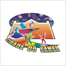 Cidade do Samba