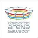 Consórcio Arena Salvador