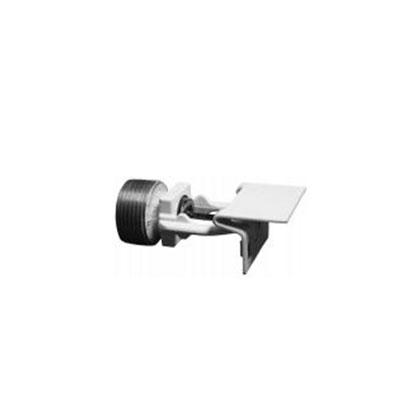 F1FR-EC-Lat.-Hor.-Side-Wall-EC-9-Deflector