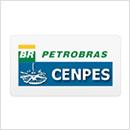 Petrobras Cenpes