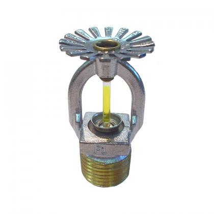 Reliable F1FR sprinkler