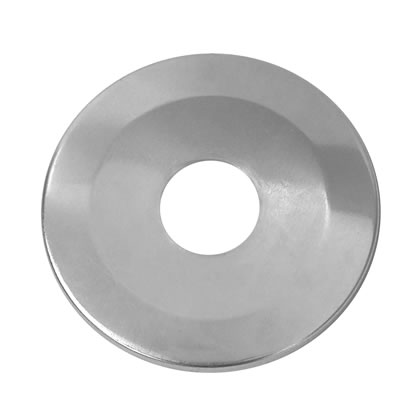 Canopla-Alumínio-15-mm