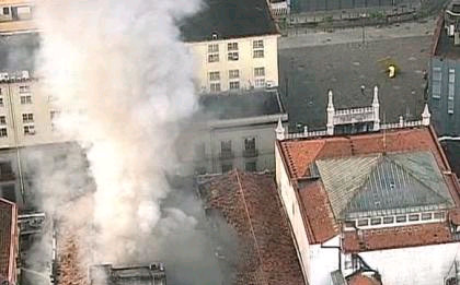 incendio_rua_centro_580_1361979390