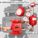 VGA_HD_FIRE_MODEL-H-FF-MONTADA