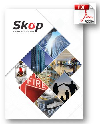 folder Skop 2016