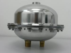 Camret Protector - Skop Sprinklers
