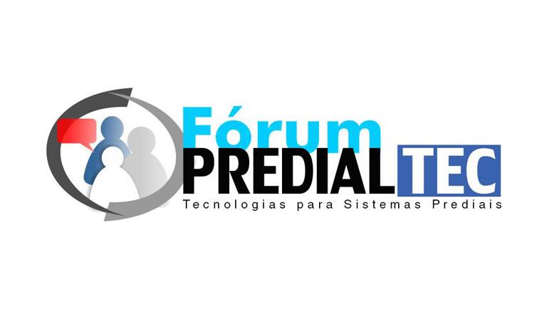 Forum Predialtec 2016