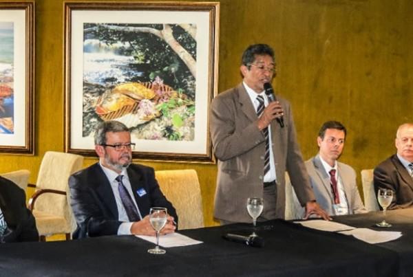 Frente-Parlamentar-de-Seguranca-Contra-Incendio-inicia-trabalhos-em-quatro-projetos-prioritarios
