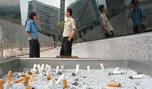 fumodromos