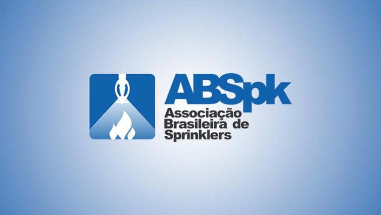 Posicionamento-da-ABSpk-quanto-aos-bicos-de-sprinkler-comercializados-sem-certificação-no-Brasil