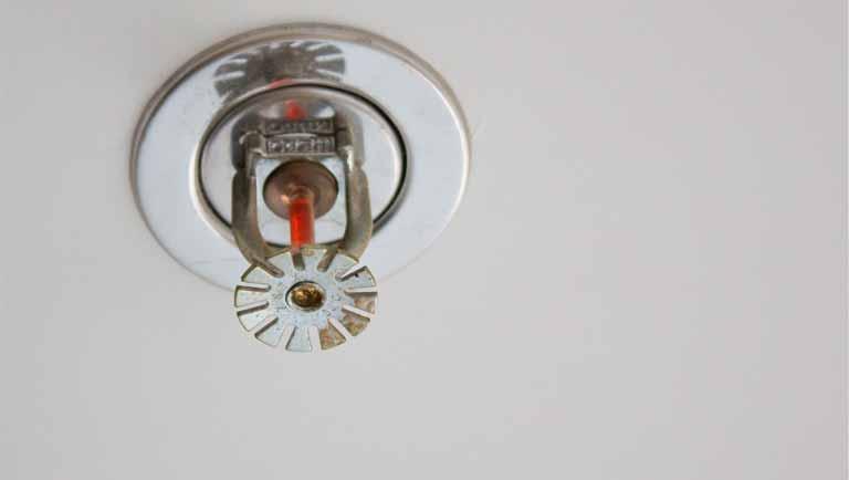 escolher-o-sprinkler-para-o-seu-projeto