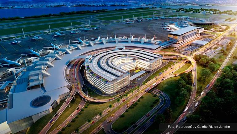 Terminal-2-do-RIOgaleão-Aeroporto- Internacional-Tom-Jobim-conta-com-sprinklers-da-SKOP