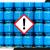 Como evitar acidentes com Botijão de Gás