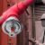 Sprinkler tem prazo de validade? Orientações sobre instalação, conservação e manutenção
