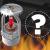 É possível saber se um sprinkler funcionará da forma correta em caso de incêndio?