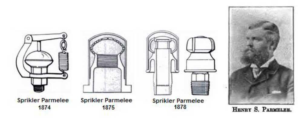FIGURA-1-Os-primeiros-chuveiros-automáticos-modernos-de-Parmelee