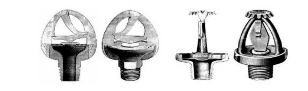FIGURA-3-Sprinklers-de-Grinnell--1881-(à-esquerda)-e-1890-(à-direita)