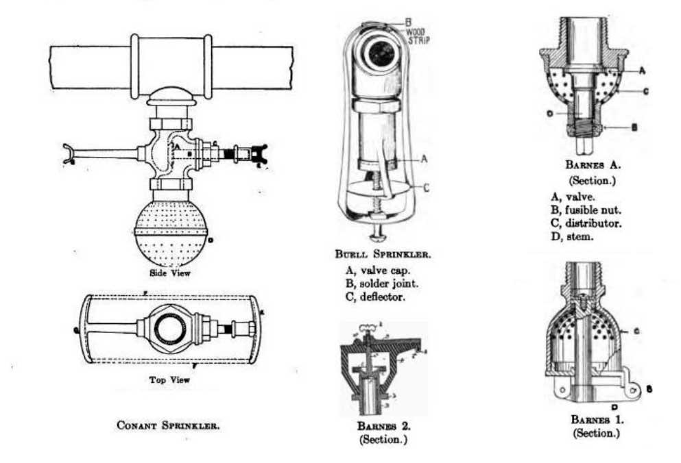 FIGURA-4-Alguns-tipos-de-chuveiros-patenteados-não-automáticos