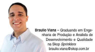 Braulio Viana