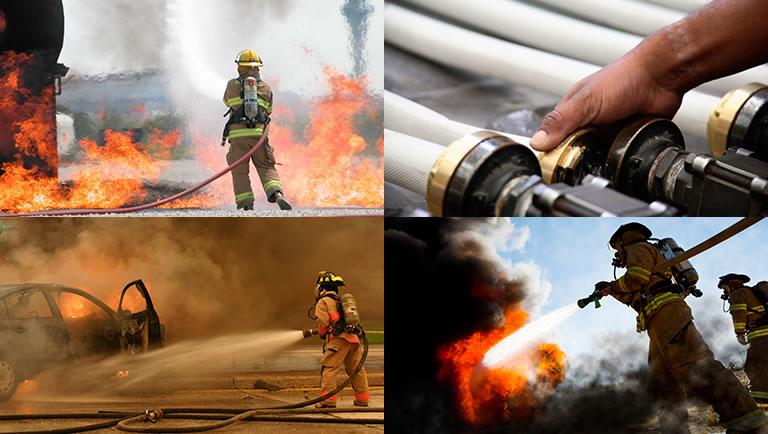 mangueiras-de-incendio-especificacao-e-manutencao