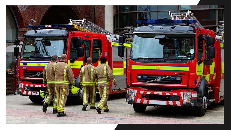 medidas-de-seguranca-em-caso-de-incendio-RINALDI
