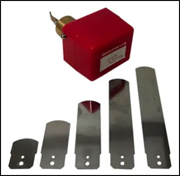 chave-de-fluxo-ar-condicionado