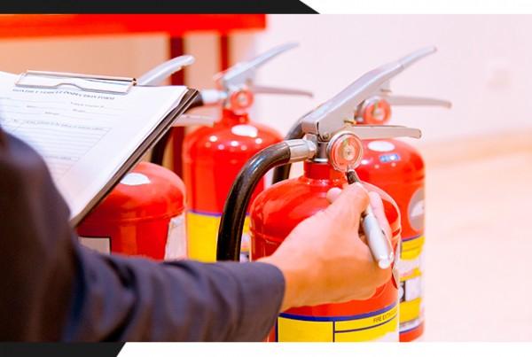 Entenda o que é o PPCI - Plano de Prevenção e Proteção contra Incêndios