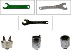 instalacao-com-ferramenta-impropria-2