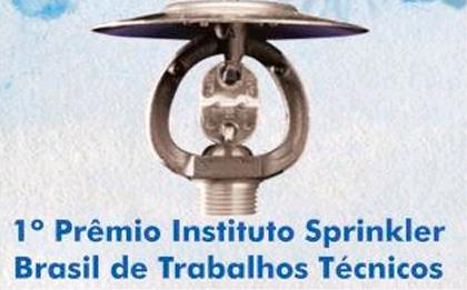premio_isb_1378913885