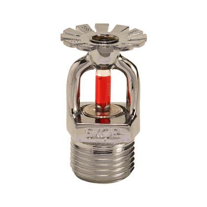 Modelo: RTRH1568CR   Temperatura: 68ºC - sessenta e oito graus    Acabamento: cromado