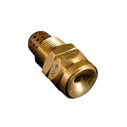 B-105_HV-Spray-Nozzles