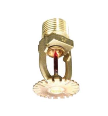 Reliable F1FR-FS56 Flat Spray