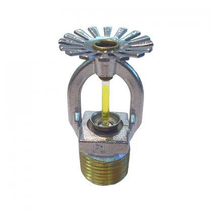 Reliable F1FR sprinkler