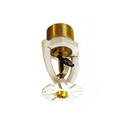Reliable N252 EC - K25.2 Cobertura Estendida