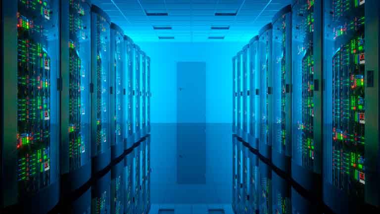 Evite incêndios em data centers-prevenção é a solução