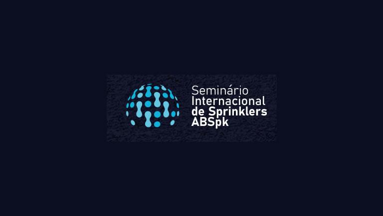 seminario-internacional-de-sprinklers-abspk