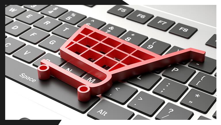 Comprar sprinkler on-line: o que observar na hora da compra?