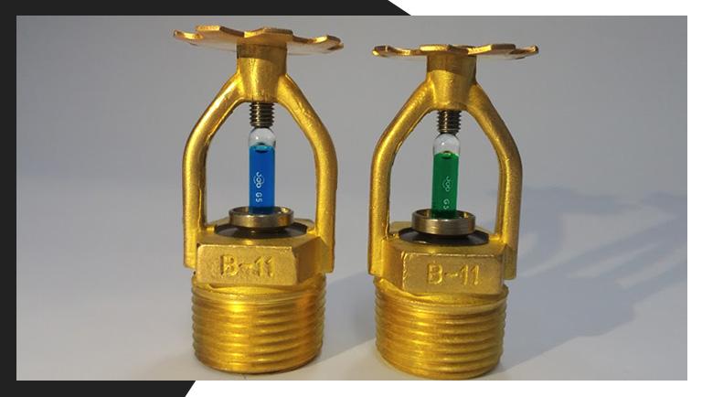 normas-no-sistema-de-sprinklers